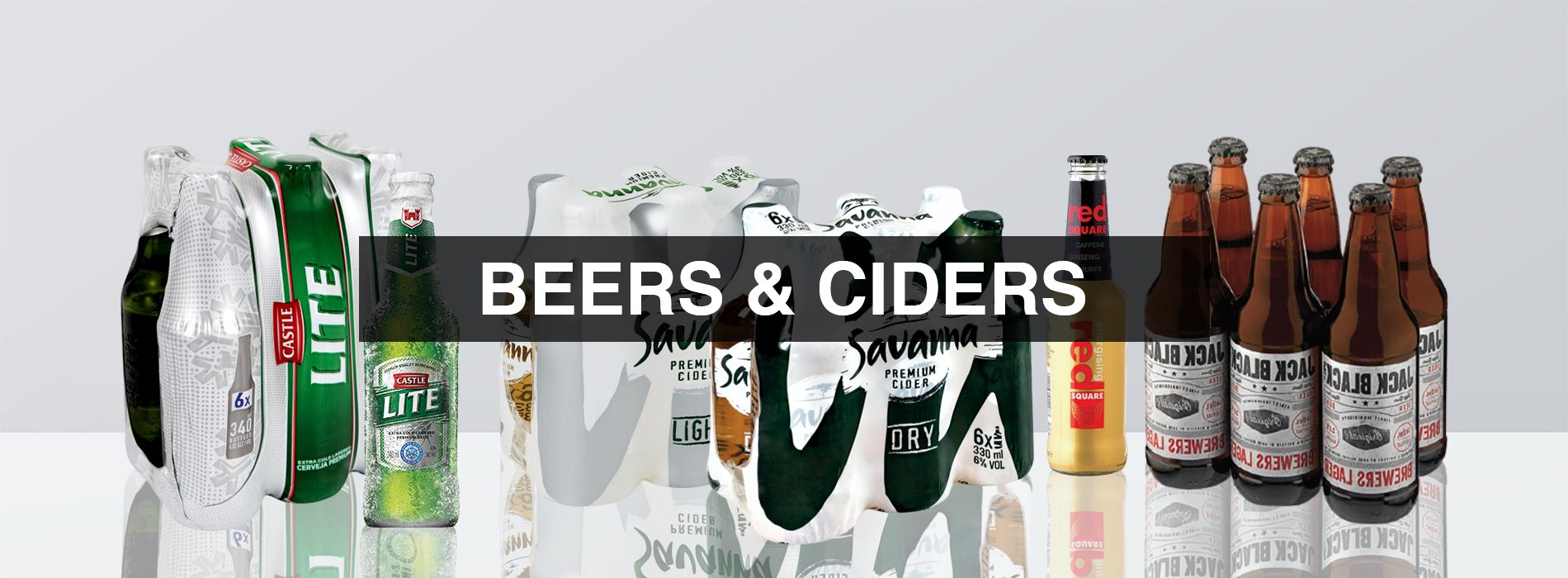 Beers&Ciders