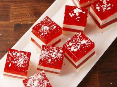 candy-cane-jello-shots-christmas-shots-15