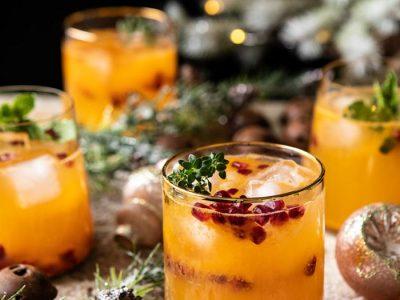 christmas-cocktails-citrus-1575565960