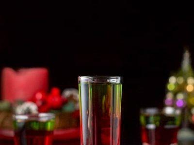 christmas-shots-1569880631